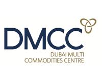 affiniax-dmcc