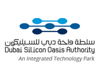 affiniax-dubai-silicon-oasis-authority