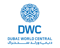affiniax-dwc-dubai-world-central