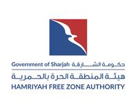 affiniax-hamriyah-free-zone-authority