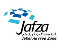 affiniax-jafza-jabel-ali-free-zone