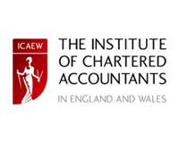 affiniax-icaew