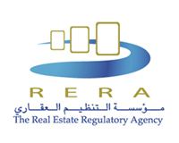 affiniax-rera-the-real-estate-regulatory-agency