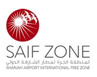 affiniax-saif-zone