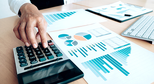 Accounting Services in Dubai, Outsource accountancy services, outsource, financial services, outsource finance manager