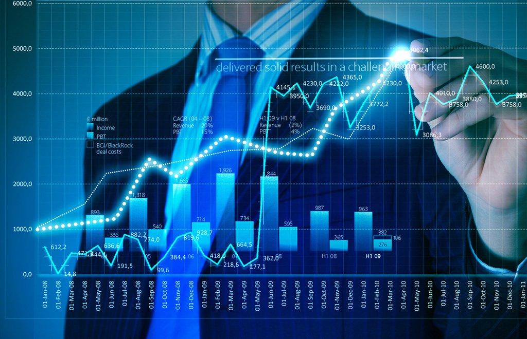 Accountants in Dubai, Accounting Services Dubai, Chartered Accountant in Dubai, Accounting and Bookkeeping Services, Accounting Consultancy Dubai