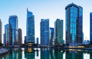 Corporate Services Provider Dubai, HR Consultancy in Dubai. DMCC Regulations 2020