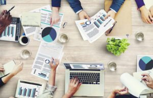 Accounting solutions to help business survive covid