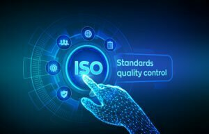 Why you should get your business ISO 9001-accredited