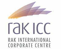 rak-icc-affiniax-partners