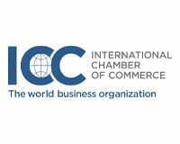 icc-logo-affiniax