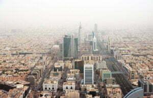 E-Invoicing requirements in Saudi Arabia